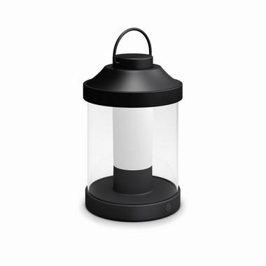 Venkovní sloupek LED  MA1736030P0