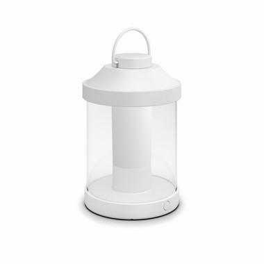 Venkovní sloupek LED  MA1736031P0