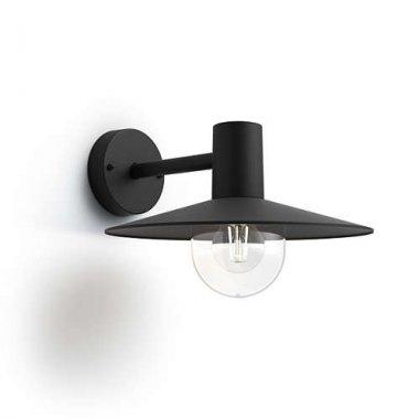 Venkovní svítidlo nástěnné LED  MA1738230PN