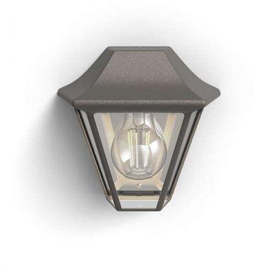 Venkovní svítidlo nástěnné MA1738543PN