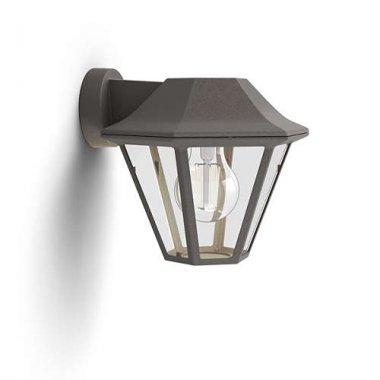 Venkovní svítidlo nástěnné LED  MA1738643PN