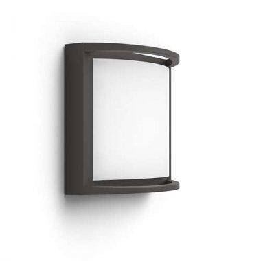 Venkovní svítidlo nástěnné LED  MA1739193P0