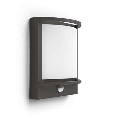 Venkovní svítidlo nástěnné LED  MA1739293P0