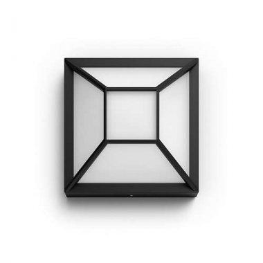 Venkovní svítidlo nástěnné LED  MA1739330P0
