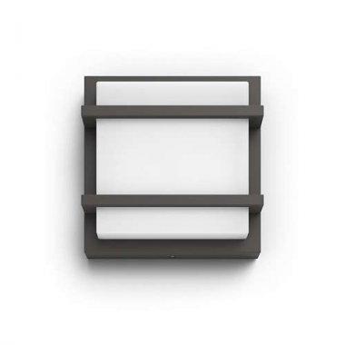 Venkovní svítidlo nástěnné LED  MA1739493P0