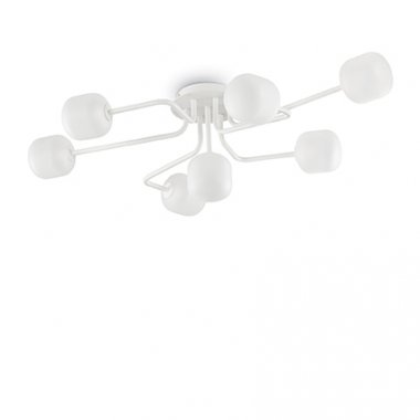 Svítidlo na stěnu i strop MA174419
