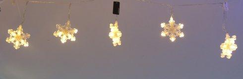 LED žárovka 2,4W MA30472