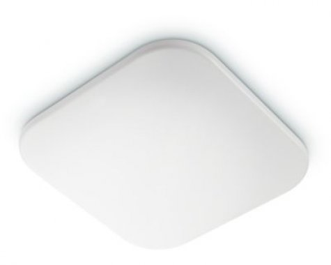 Stropní svítidlo LED 31110/31/P0