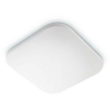 Stropní svítidlo LED 31110/31/P3