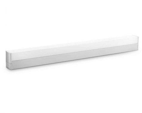 Nástěnné svítidlo LED 31165/99/P1