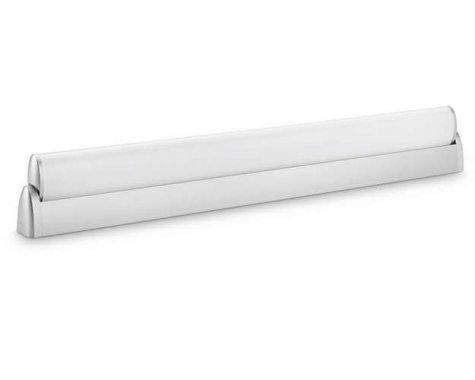 Nástěnné svítidlo LED 31167/99/P1