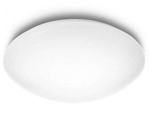 Stropní svítidlo LED 31802/31/EO