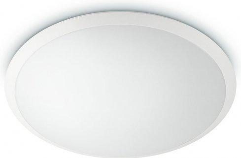 Stropní svítidlo LED 31821/31/P5