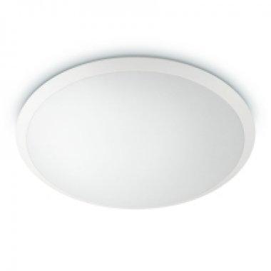 Stropní svítidlo LED 31822/31/P5