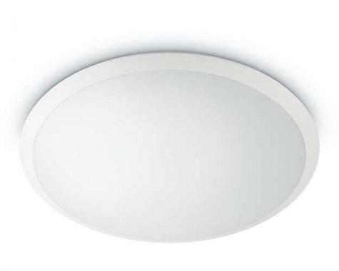 Stropní svítidlo LED 31823/31/P5