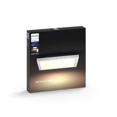 Stropní svítidlo LED 32161/31/P5