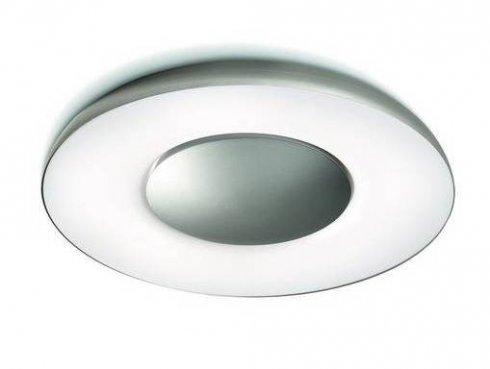 Svítidlo na stěnu i strop LED  MA3261348P7