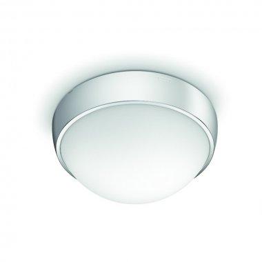 Koupelnové osvětlení LED 33044/11/P0