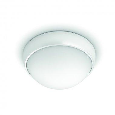 Koupelnové osvětlení LED 33044/31/P0