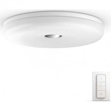 Koupelnové osvětlení LED  MA3306431P7