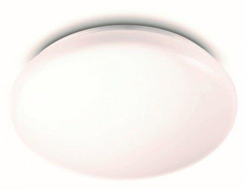 Stropní svítidlo LED 33361/31/X0