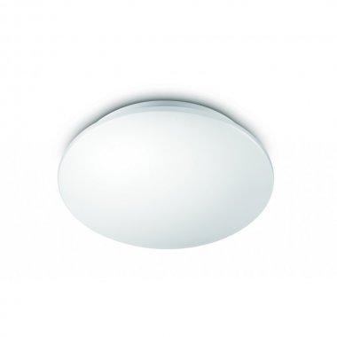 Stropní svítidlo LED 33362/31/X0