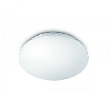Stropní svítidlo LED 33362/31/X3