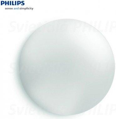 Stropní svítidlo LED 33365/31/P0