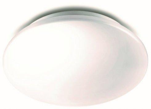 Stropní svítidlo LED 33369/31/X0