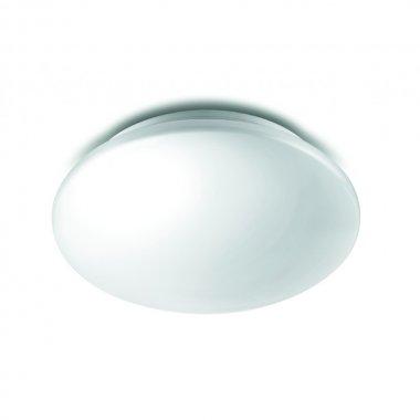 Stropní svítidlo LED 33369/31/X3