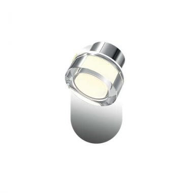 Koupelnové osvětlení LED 34171/11/P0