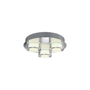 Koupelnové osvětlení LED 34172/11/P0