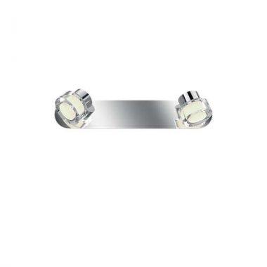 Koupelnové osvětlení LED 34173/11/P0