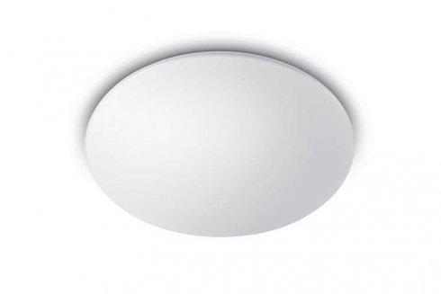 Koupelnové osvětlení LED 34345/31/P0