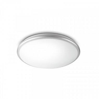 Koupelnové osvětlení LED  MA3434787P0