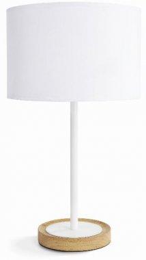 Pokojová stolní lampa LED 36017/38/E7