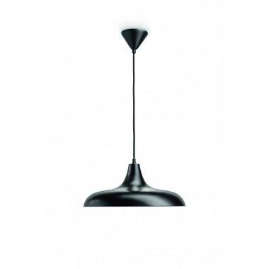 Lustr/závěsné svítidlo LED 36032/30/E7