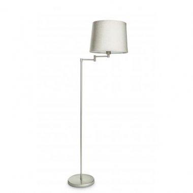 Stojací lampa se stmívačem LED  MA3613438E7