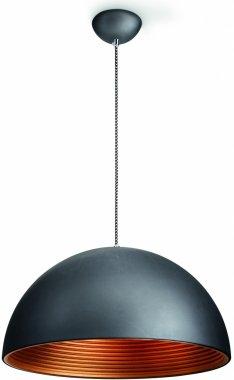 Lustr/závěsné svítidlo LED 36167/30/E7