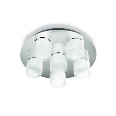 Stropní svítidlo LED 36446/11/P1