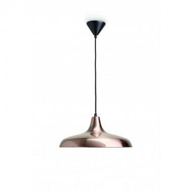 Lustr/závěsné svítidlo LED 36532/05/E7