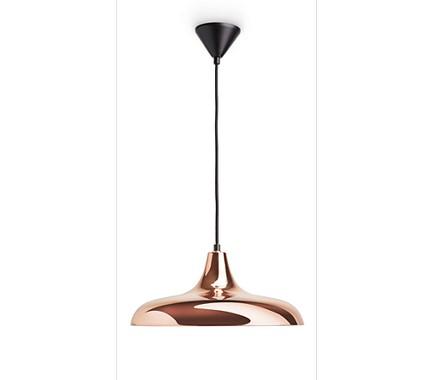 Lustr/závěsné svítidlo LED 36539/05/E7