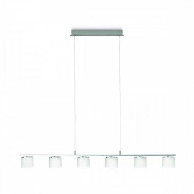 Lustr/závěsné svítidlo LED  MA3655711P1