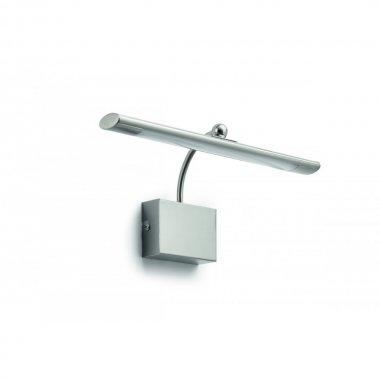Nástěnné svítidlo LED 38828/17/P1