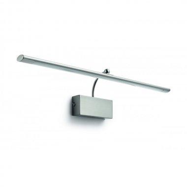 Nástěnné svítidlo LED 38829/17/P1
