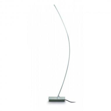 Pokojová stolní lampa LED  MA3892217P1