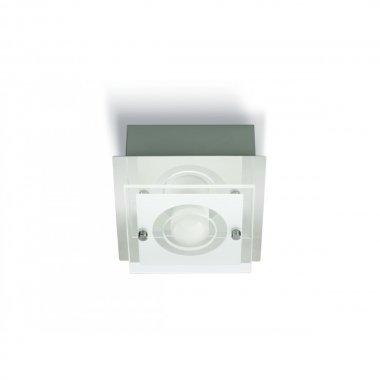 Nástěnné svítidlo LED 39516/11/P1