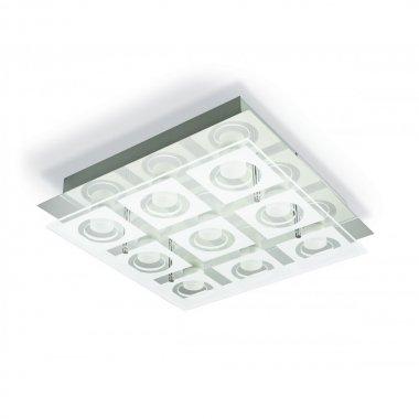 Stropní svítidlo LED 39517/11/P1