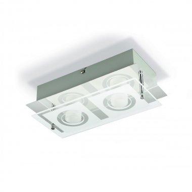 Stropní svítidlo LED 39518/11/P1