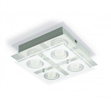 Stropní svítidlo LED 39519/11/P1
